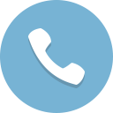 iconfinder_phone_1055012